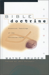 doctrine 2012 Summer Reading List