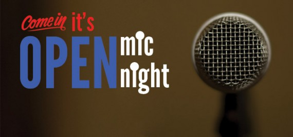 hsd open mic night e1369153063693 Open Mic Night...for Preteens?