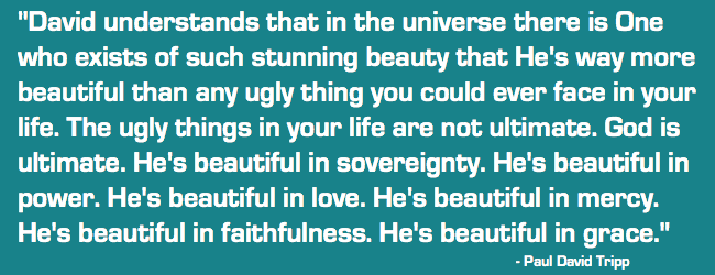 PDT Quote 4 One who is more beautiful