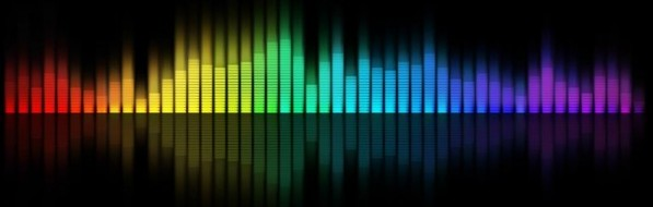 music-equalizer-1160x450